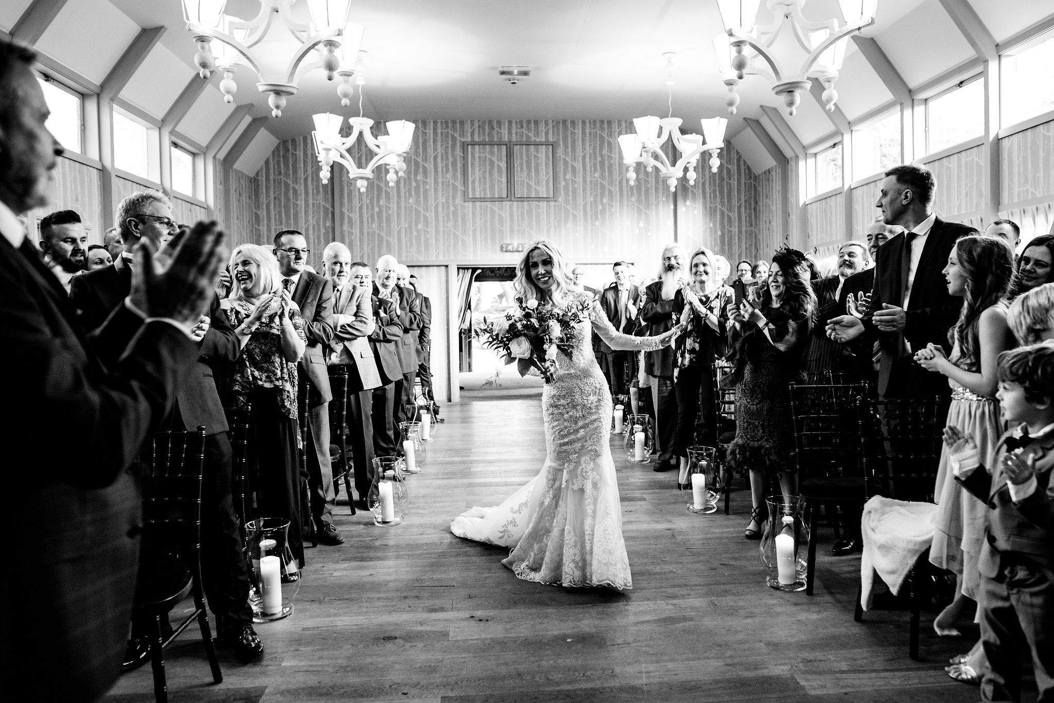 dancing renewal of vows celebrant Hampton Manor
